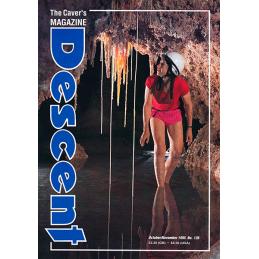 Descent (126)