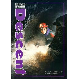 Descent (127)