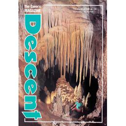 Descent (128)