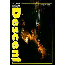 Descent (129)