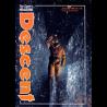 Descent (130)