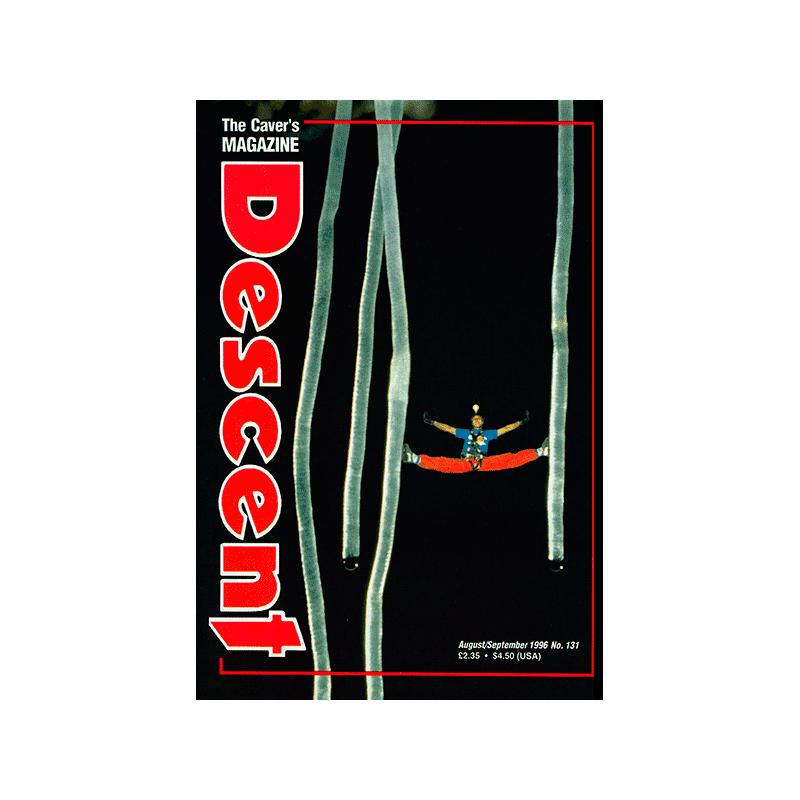 Descent (131)