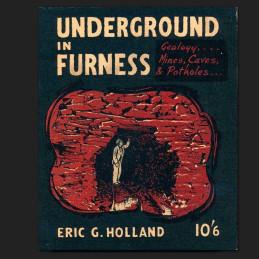 Underground in Furness