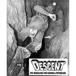 Descent (21)