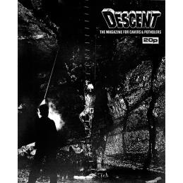 Descent (23)