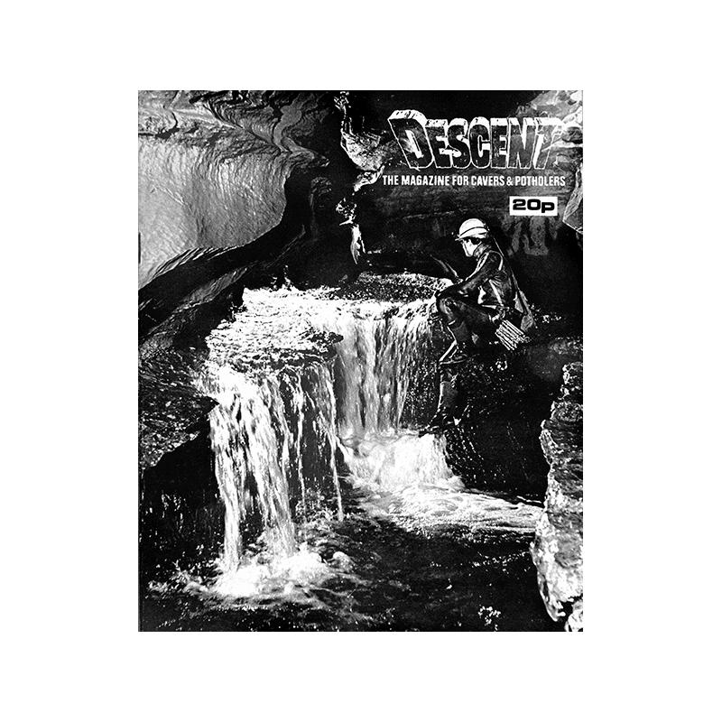 Descent (24)