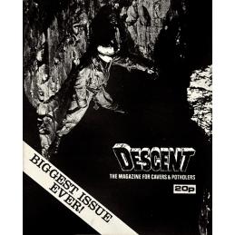 Descent (26)