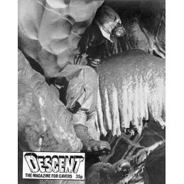 Descent (30)