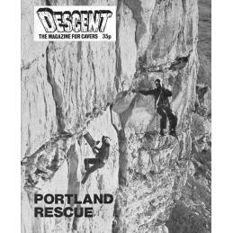 Descent (32)