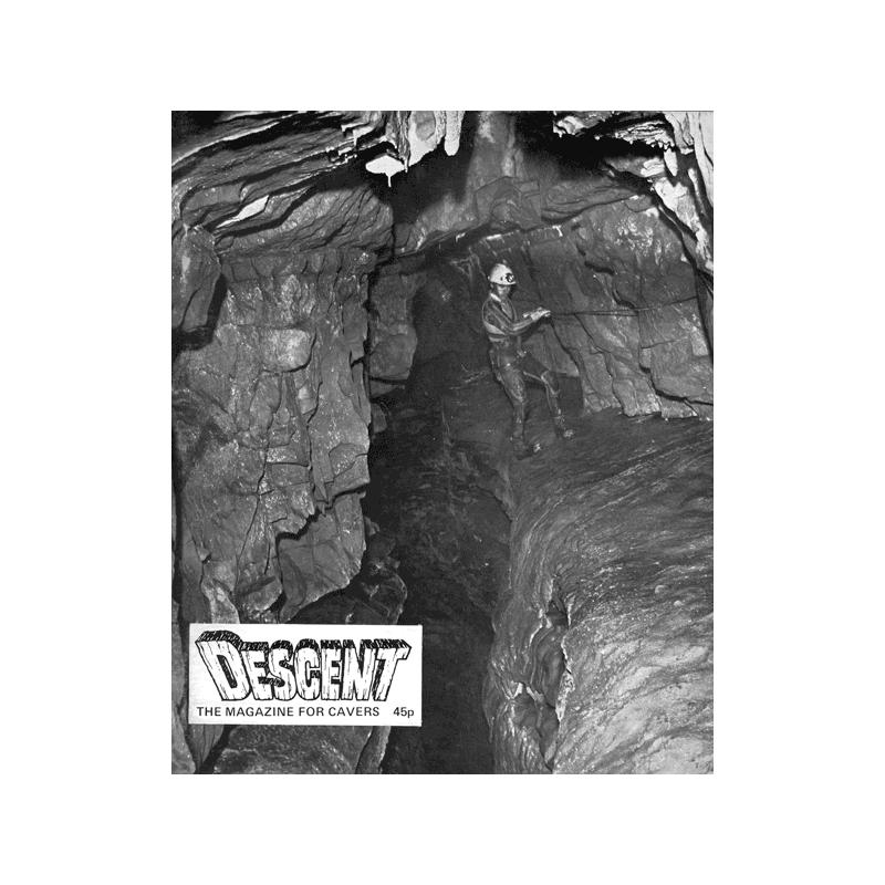 Descent (34)