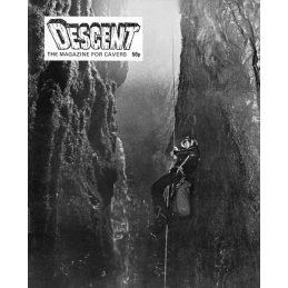 Descent (37)