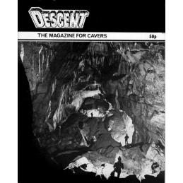 Descent (39)
