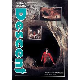 Descent (133)