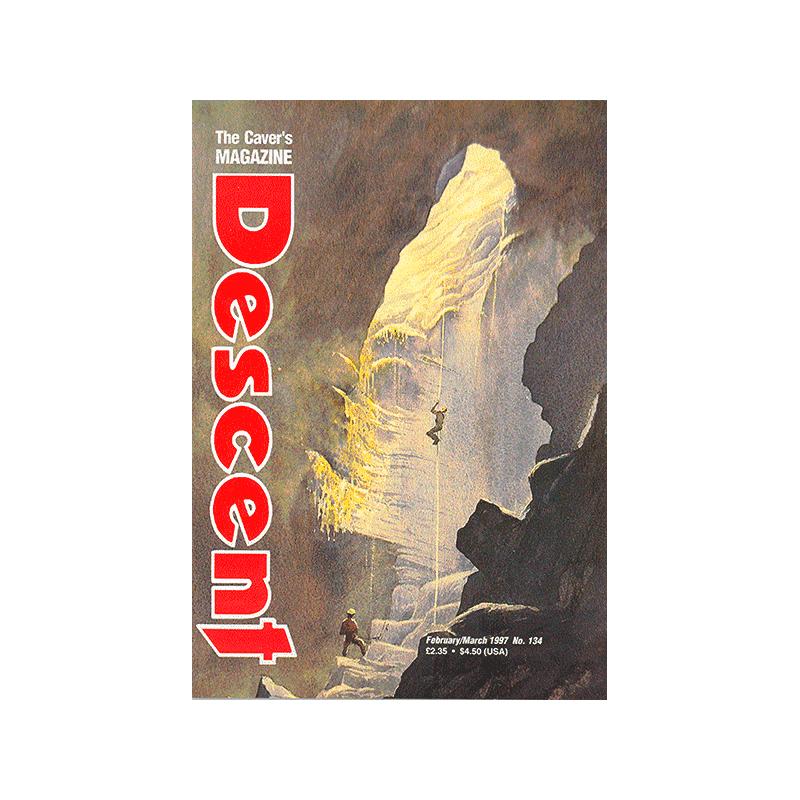 Descent (134)