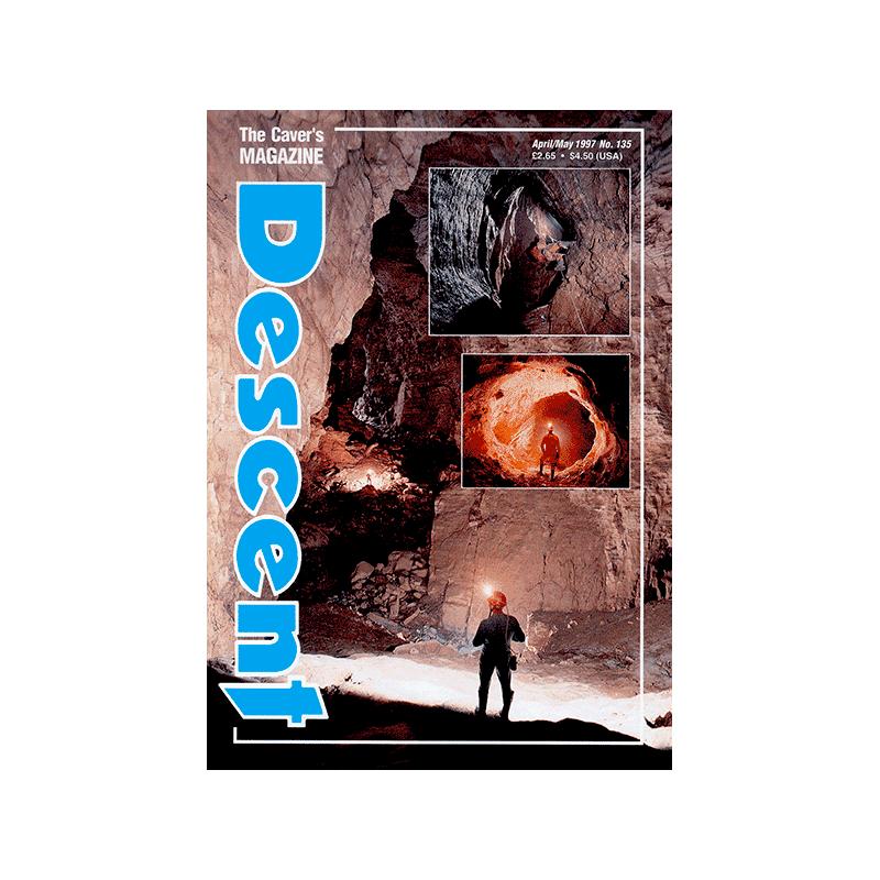 Descent (135)