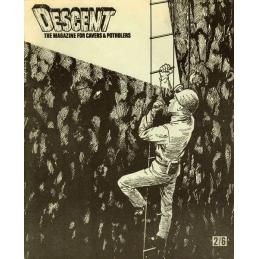 Descent (2)