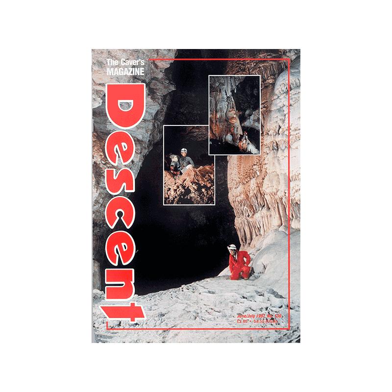 Descent (136)