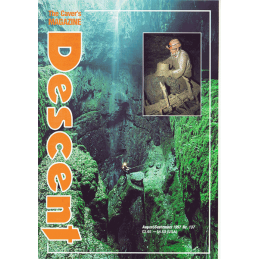 Descent (137)