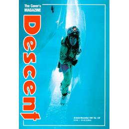 Descent (138)