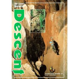 Descent (139)