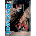 Descent (140)