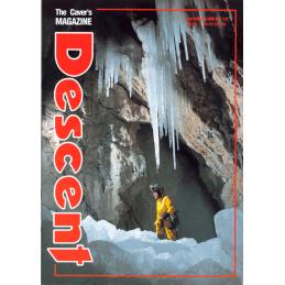 Descent (141)