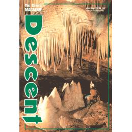 Descent (142)