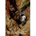 Descent (143)