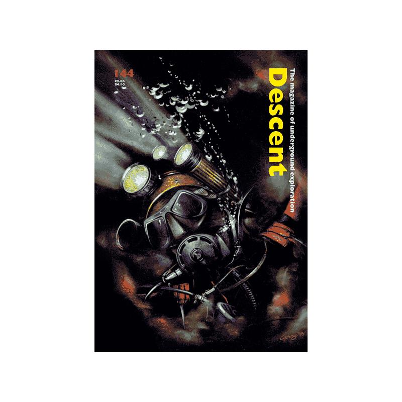 Descent (144)