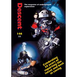 Descent (146)