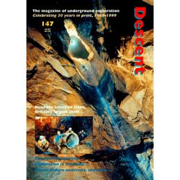 Descent (147)