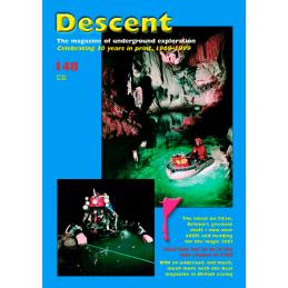 Descent (148)