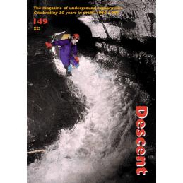 Descent (149)