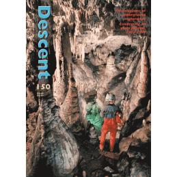 Descent (150)