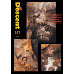 Descent (151)