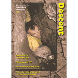 Descent (154)