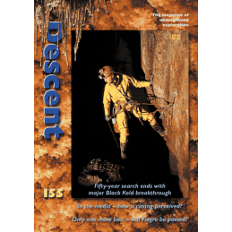 Descent (155)