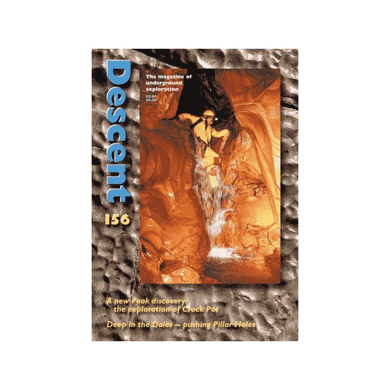 Descent (156)