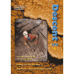 Descent (158)