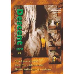 Descent (159)