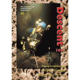 Descent (160)