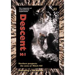 Descent (161)
