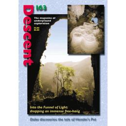 Descent (163)
