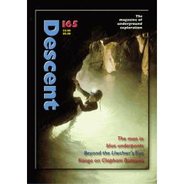Descent (165)