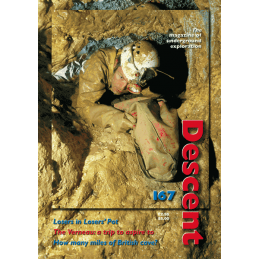 Descent (167)