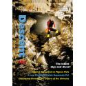 Descent (168)