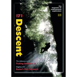 Descent (171)