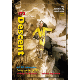 Descent (172)