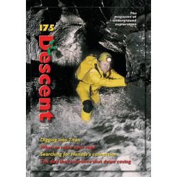 Descent (175)