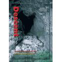 Descent (176)